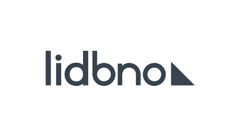 LidBNO_4e5f70_small.png